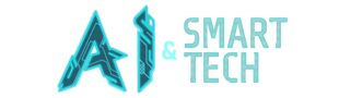 AI Smart Tech 2018